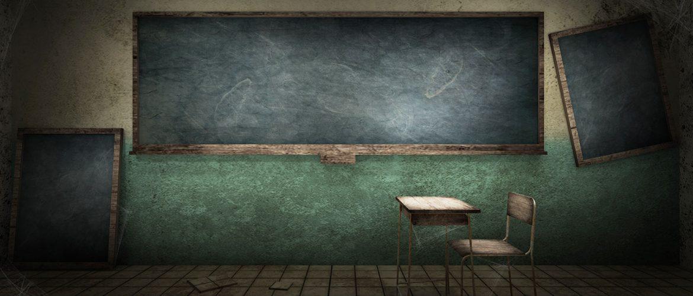 Дошкольное образование – школа — ВУЗ – ступени к вымиранию образованных людей России